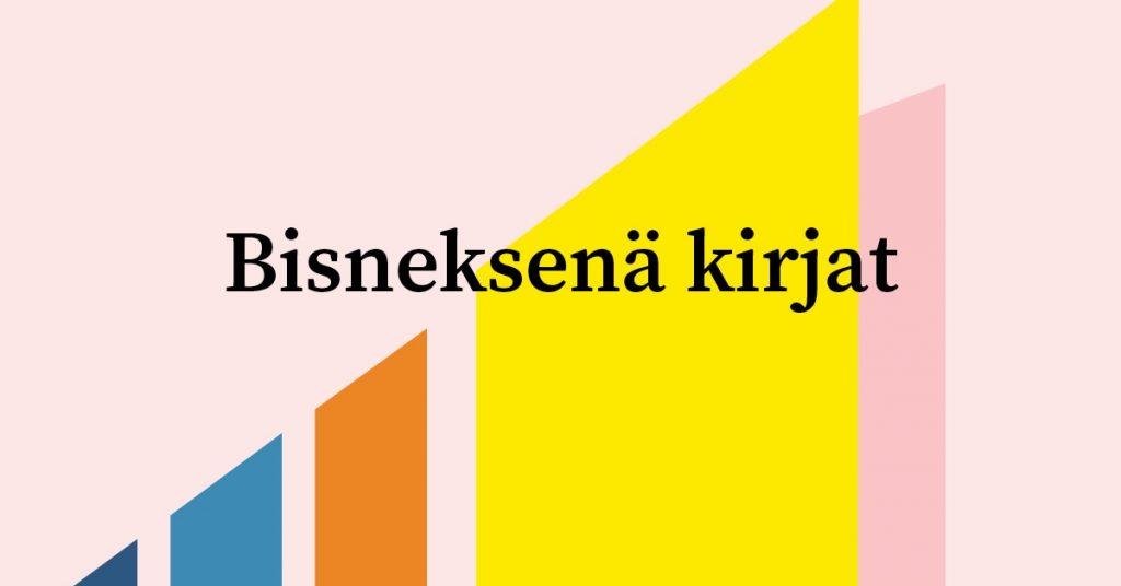 TOIMIALAPÄIVÄ 1.9.2021